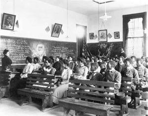 tuskegee-classroom
